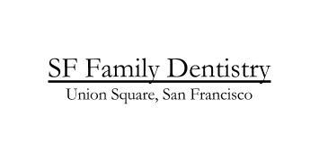 SF-Family-Dentistery