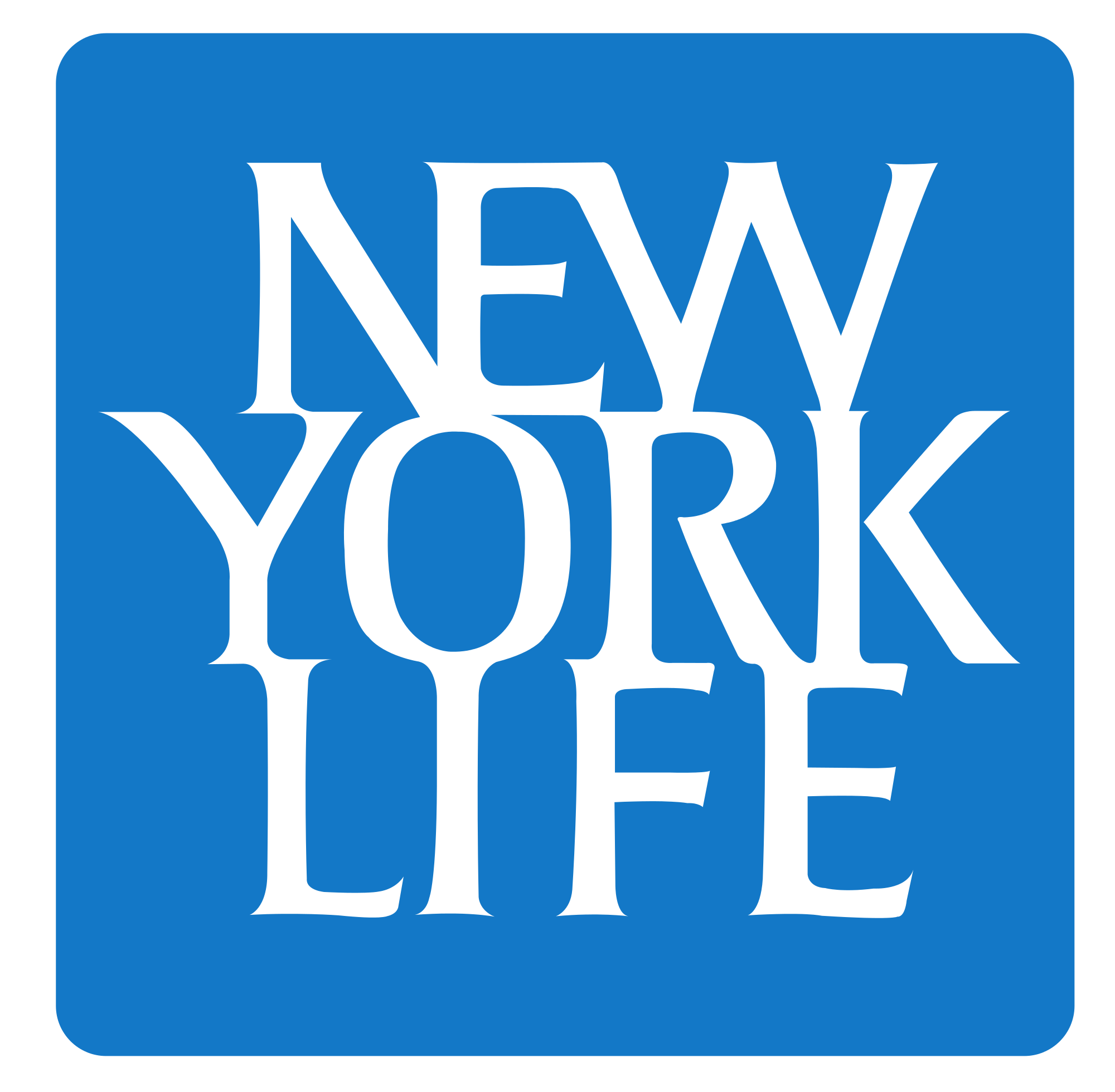 New York Life Insurance Group