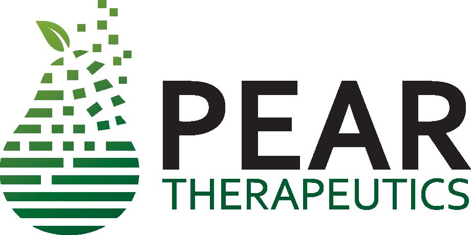 pear-therapeutics-event