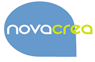 Novacrea Research Event