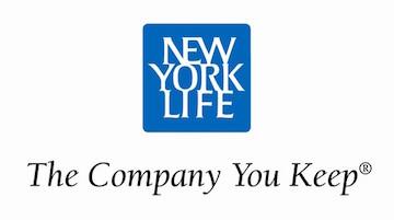 New-York-Life-San-francisco