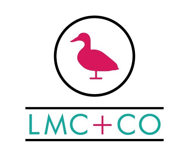 LMC - Lake Merritt