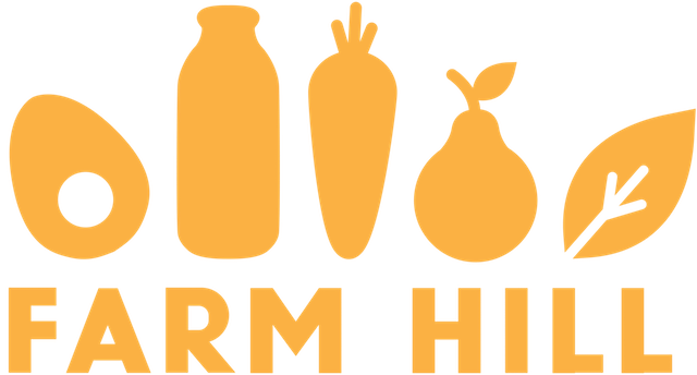 Farm-hill-San-francisco