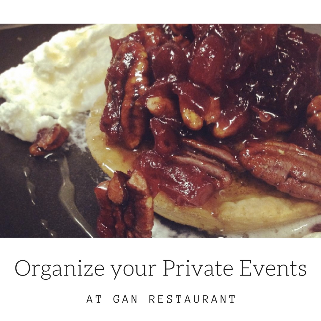 GAN-Restaurant-Private-Events