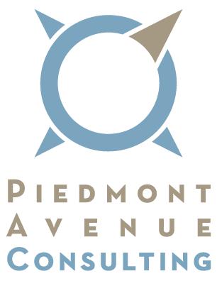 Piedmont-Avenue-Consulting-San-Mateo