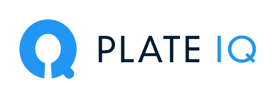 plate-IQ-Food-Tech-Event
