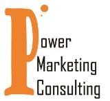 Power-Marketing-SF-Logo