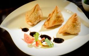 rasams indian food