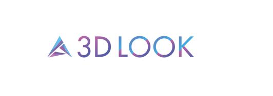 3DLOOK Fashion Tech