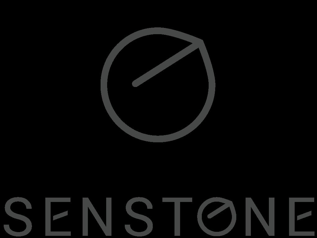 senstone-logo-fashion-tech
