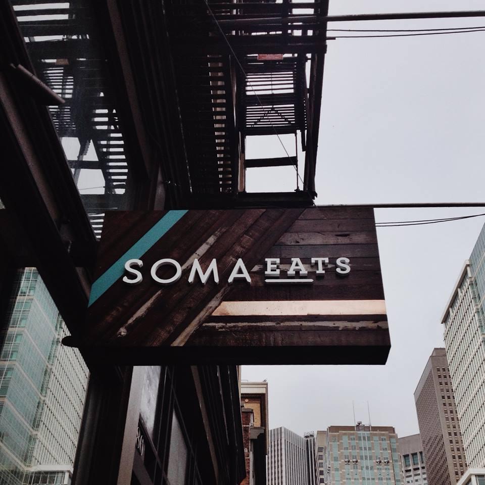 soma-eats