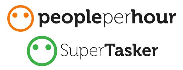 supertasker-logo