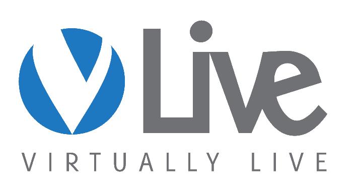 virtually-live-logo
