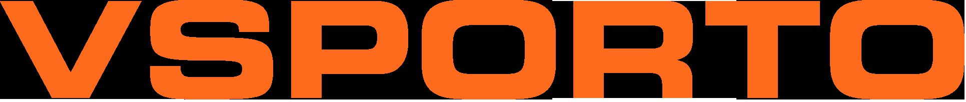 VSporto-Online-Sport-Radio