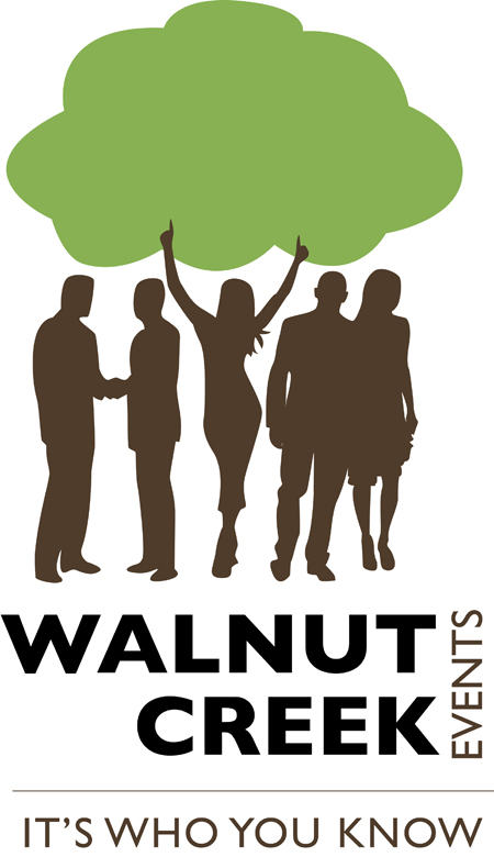 Walnut Creek Events - Business Networking Events