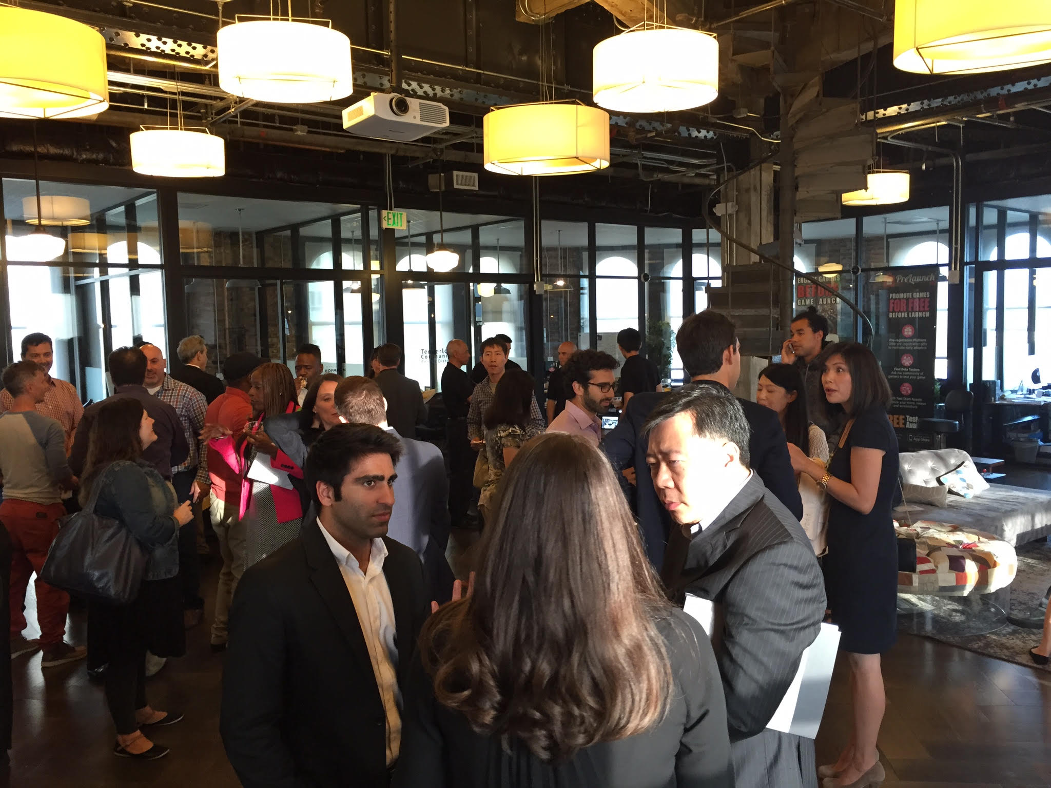 wework-event