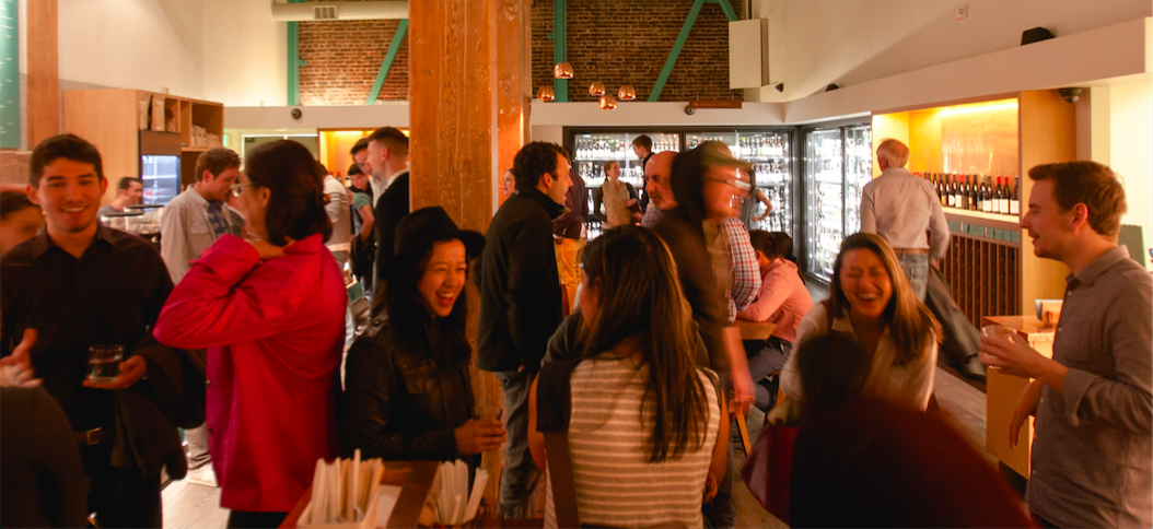 Young-Professionals-Mixer-San_Francisco