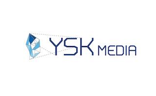 YSK-Media