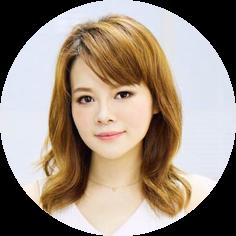 Yumi-Kimura-Lead