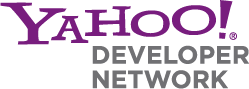 Yahoo! Developer Network Workshops - Washington DC