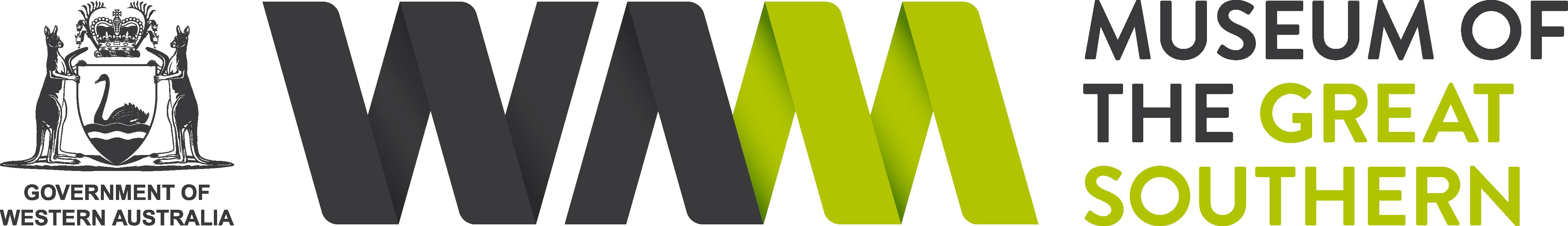 WAM GS logo