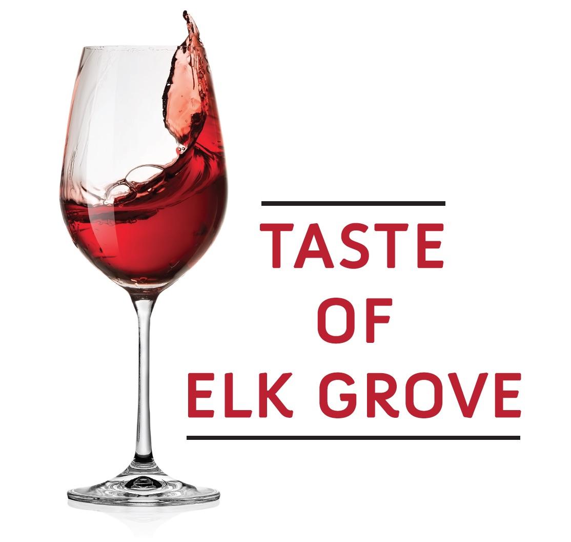 Best Asian Food In Elk Grove Ca