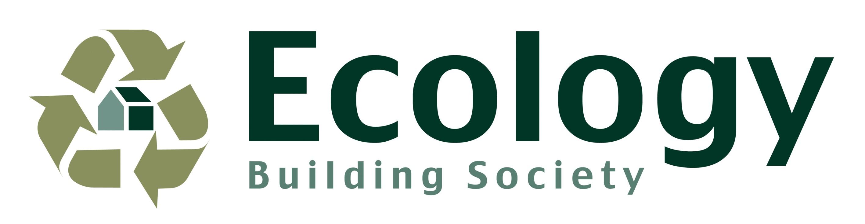 Ecology Building Society logo