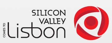 Silicon Valley Comes to Lisbon, 15 & 16 Nov
