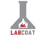 Labcoat Logo