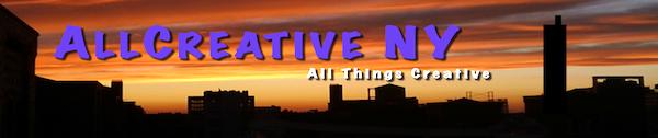 AllCreative NY