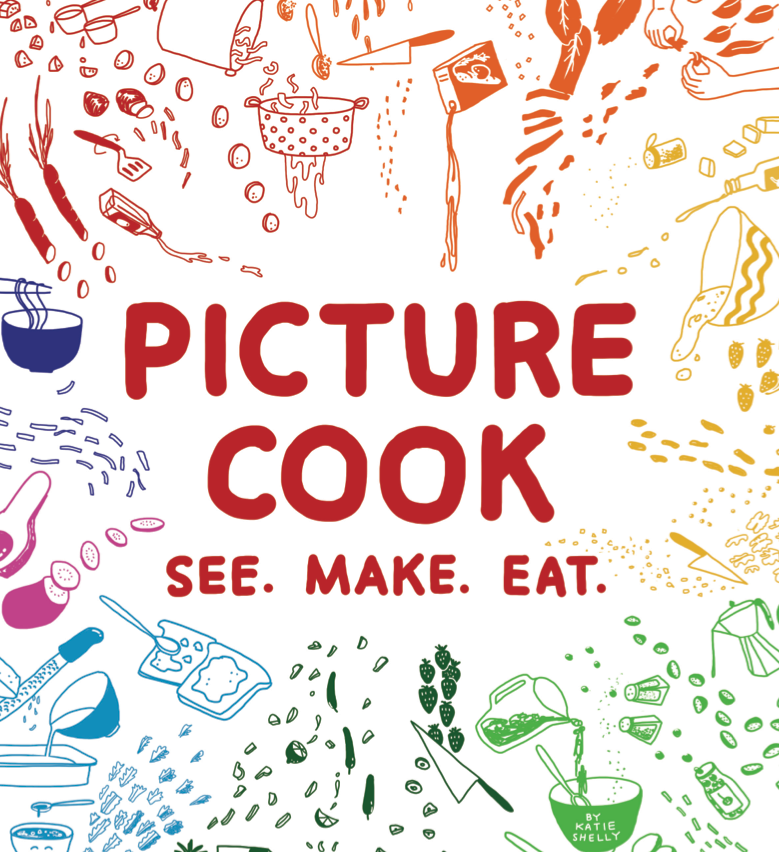Picture Cook