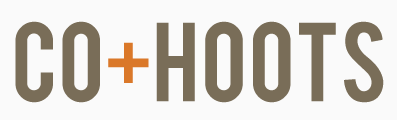 Co+Hoots Memberships