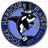 SHP logo new