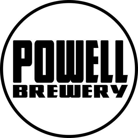 Powell Brewing