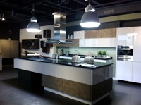 Alno Kitchen