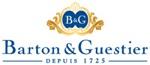 Barton&Guestier-logo