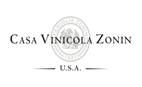 Casa-Vinicola-ZONIN-USA-logo