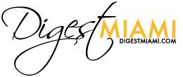 Digest Miami