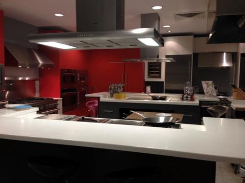 La Cuisine & Clark Appliance