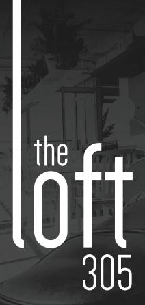 TheLoft305-logo