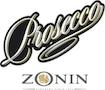 ZONIN-prosecco-logo