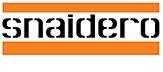 Snaidero-logo