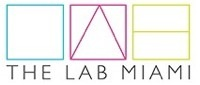The Lab Miami