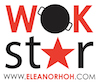 WokStar logo