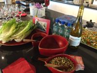 WokStar-Vouvray-Fijiwater-cookingclass