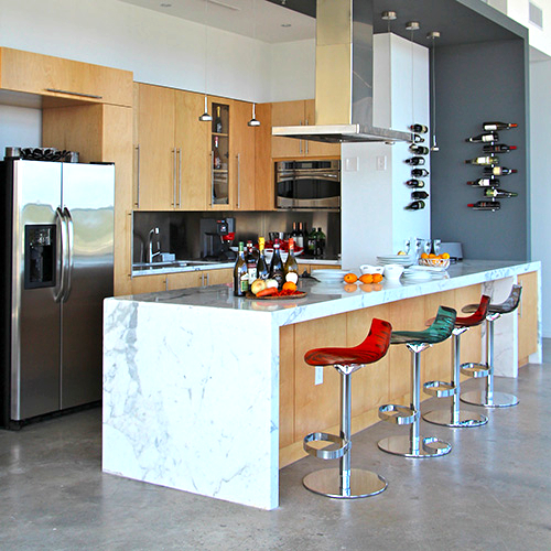 Casa-Vinicola-ZONIN-USA-penthouse