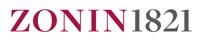 Zonin1821-logo