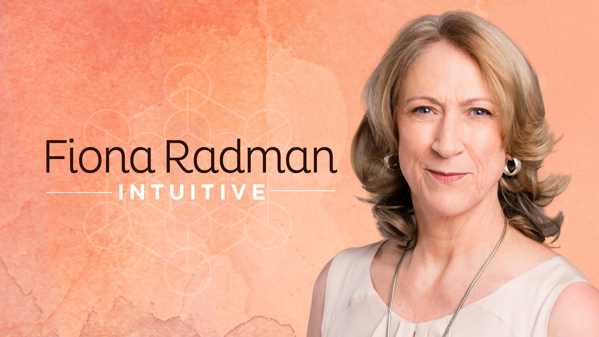 Fiona Radman