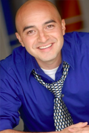 Bobby Lefebre