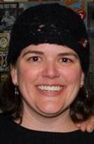 Libby Birky